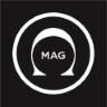 capitalmag-logo-96
