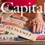 capitalmag-top-v3
