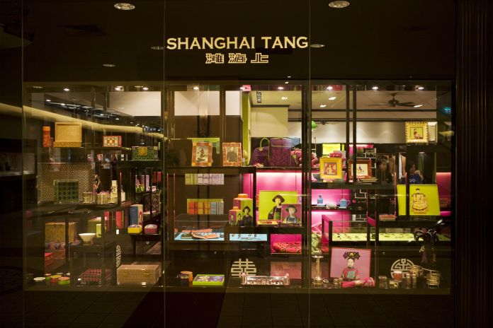 shanghai-tang-at-takashimaya-shopping-centre--148564210-5ab8c922119fa80037850f17