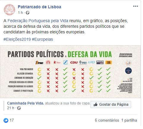 patriarcado2