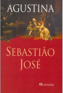 Sebastiao-Jose.jpg