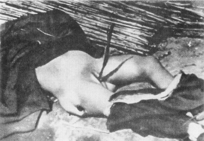 comfort women 3