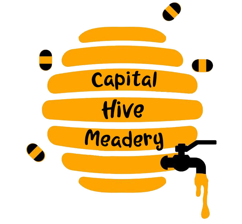 Capital Hive Meadery