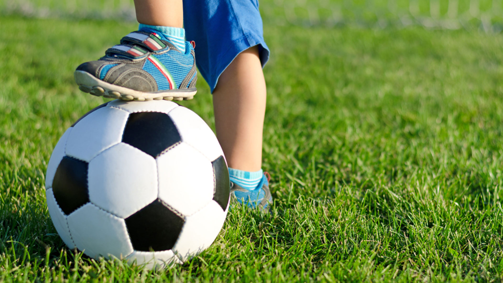 Activities And Sports How Much Is Too Much For Kids