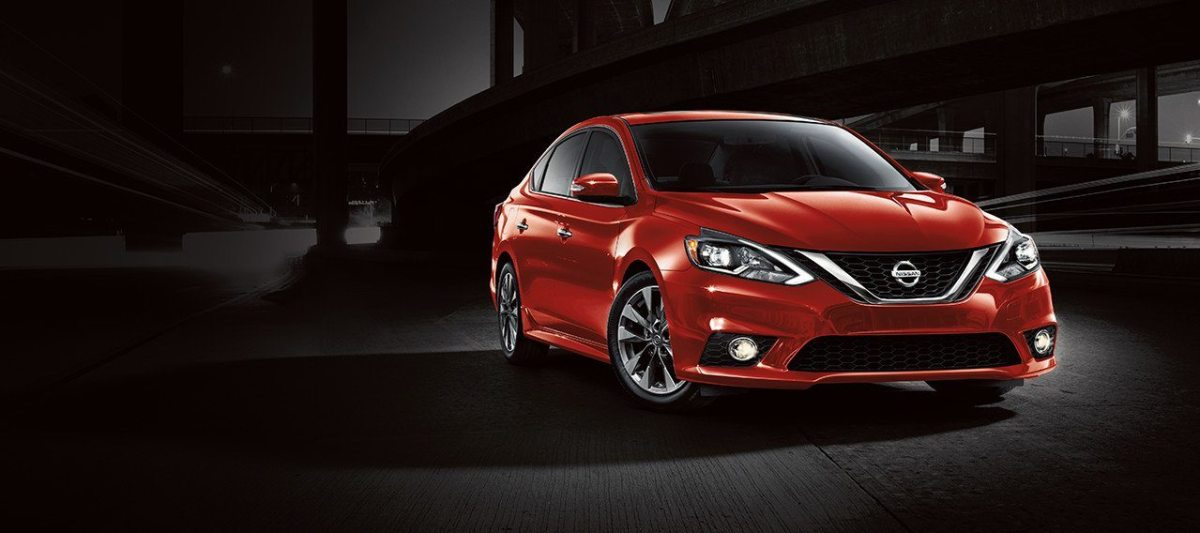 Best Lease Deals 2017 >> Best Lease Deals Of 2018 Top Cars To Lease In 5 Categories