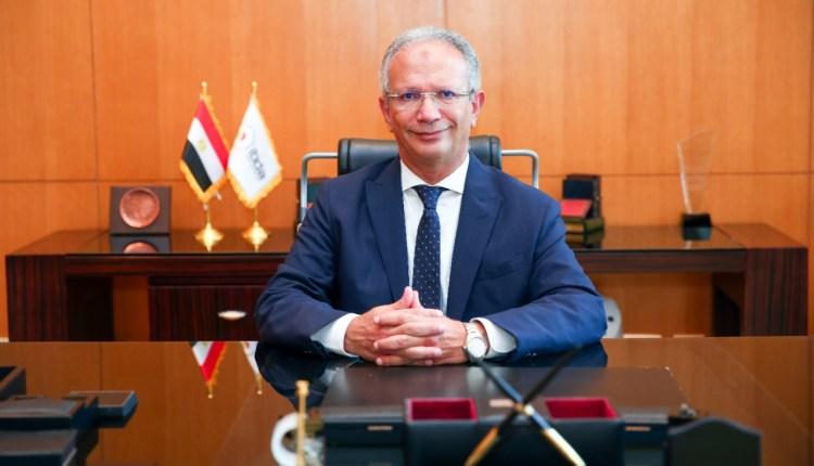 عمرو محفوظ رئيس ايتيدا