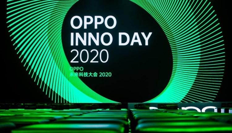 اوبو تعلن عن 3 ابتكارات جديدة