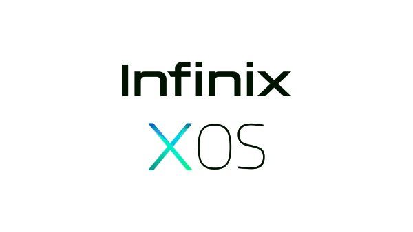 Infinix تفوز بجائزة أكثر نظام تشغيل تأثيراً خلال 2020