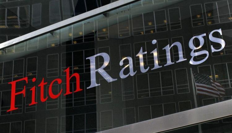 «وكالة فيتش»: مدفوعات الفائدة للأسواق العالمية ستبلغ 860 مليار دولار عام 2022