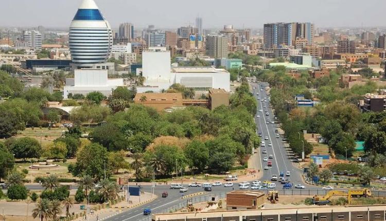 السودان تفاوض دول الخليج على تخفيض 60% من ديونه وجدولة 40%