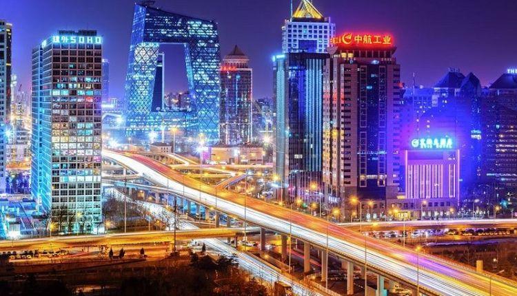 الصين تضع «إجراءات مضادة» جديدة للرد على التشريعات الأجنبية ضد شركاتها
