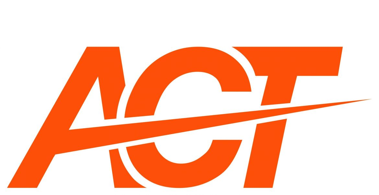 ACT تحقق نموًا 50٪ في الإيرادات خلال عامين