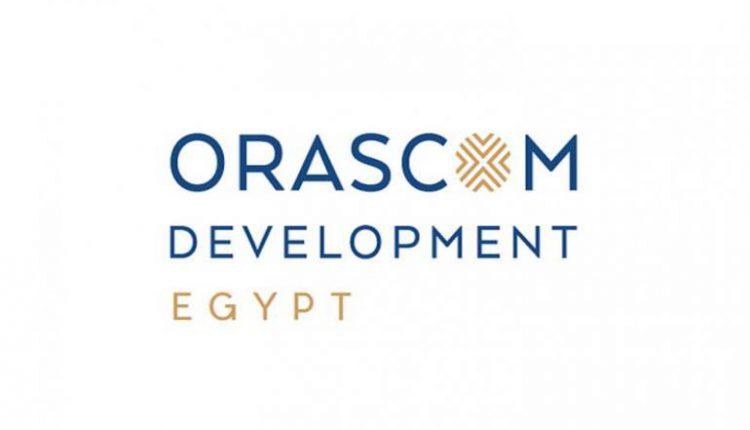 أوراسكوم للتنمية