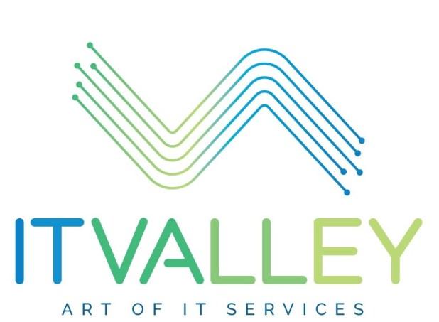"""IT VALLEY تنفذ مشروع توريد حلول تأمين السحابية البيانات وأنظمة الحوسبة لـ """"برايم القابضة"""""""