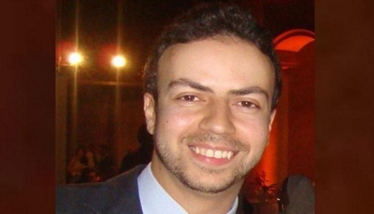 رامى ابو النجا