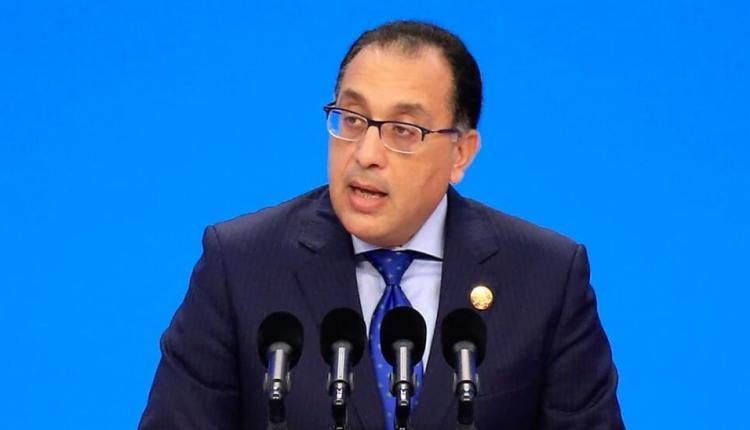 رئيس الوزراء: الاصلاح الهيكيلي سيدفع النمو ما بين 6 إلى 7% خلال 3 سنوات