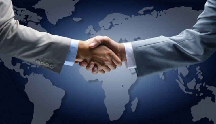 مصر تحتل المركز الثاني بمنطقة الشرق الاوسط فى صفقات الشركات الناشئة