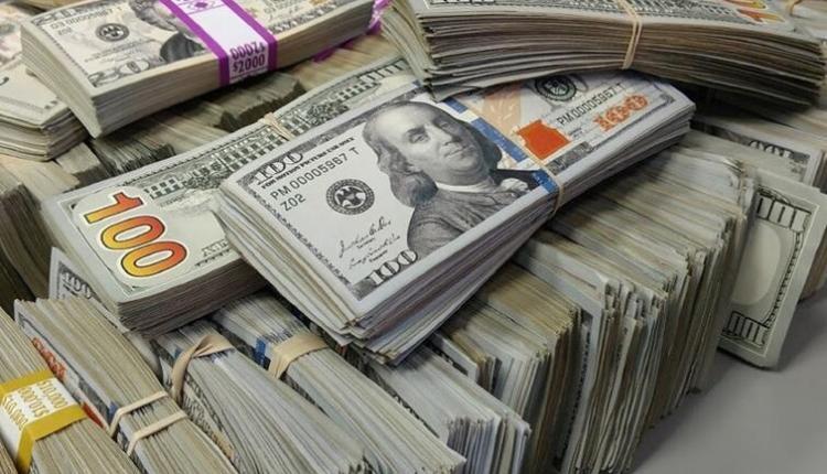 أسعار الدولار اليوم