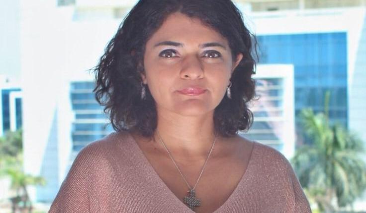 مونيت دوس، محلل اول الاقتصاد الكلي وقطاع الخدمات المالية بشركة اتش سى: