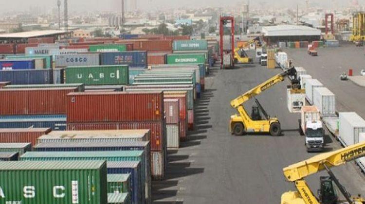 غدًا.. طرح مشروع إنشاء ميناء جاف ولوجيستى بالعاشر من رمضان بالمشاركة مع القطاع الخاص