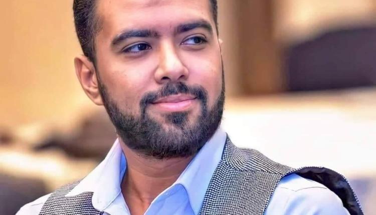 الدكتور عبد الحميد الوزير رئيس لجنة الدعم والمتابعة بجمعية مطورى القاهرة الجديدة