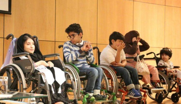 الصحة العالمية: 15% من سكان العالم من ذوي الاحتياجات الخاصة منهم 40 مليون عربي