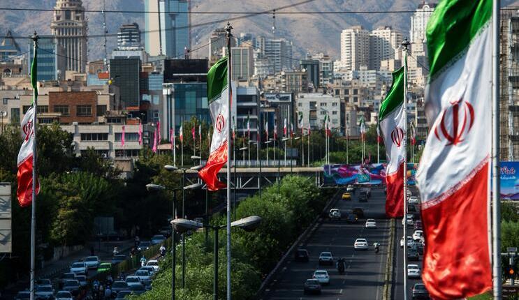 الوكالة الدولية للطاقة الذرية: إيران تبدأ إنتاج اليورانيوم المخصب