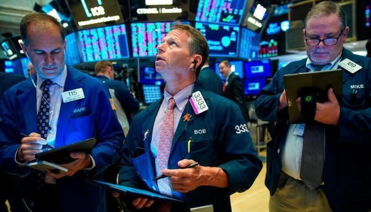 الأسهم الأمريكية تفتتح تداولات اليوم عند أعلى مستوياتها على الإطلاق
