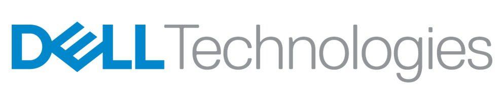 منتدى دِل تكنولوجيز الشرق الأوسط يستعرض قوة التقنيات التحويلية