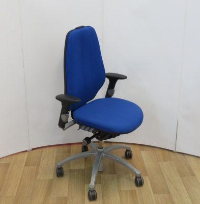 ergonomic chair used hammock for bedroom rh logic 400 capital office furniture