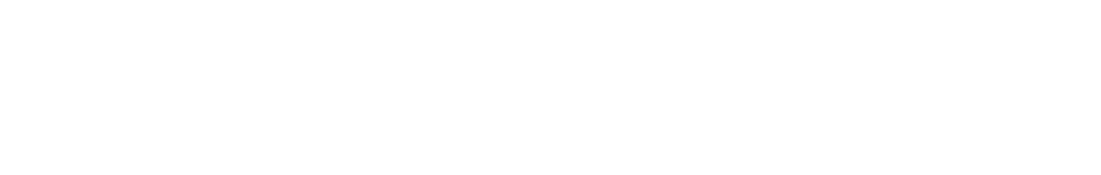 Capital Orchestra Festival Logo