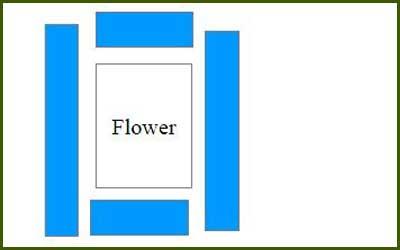FlowerBlockFeature