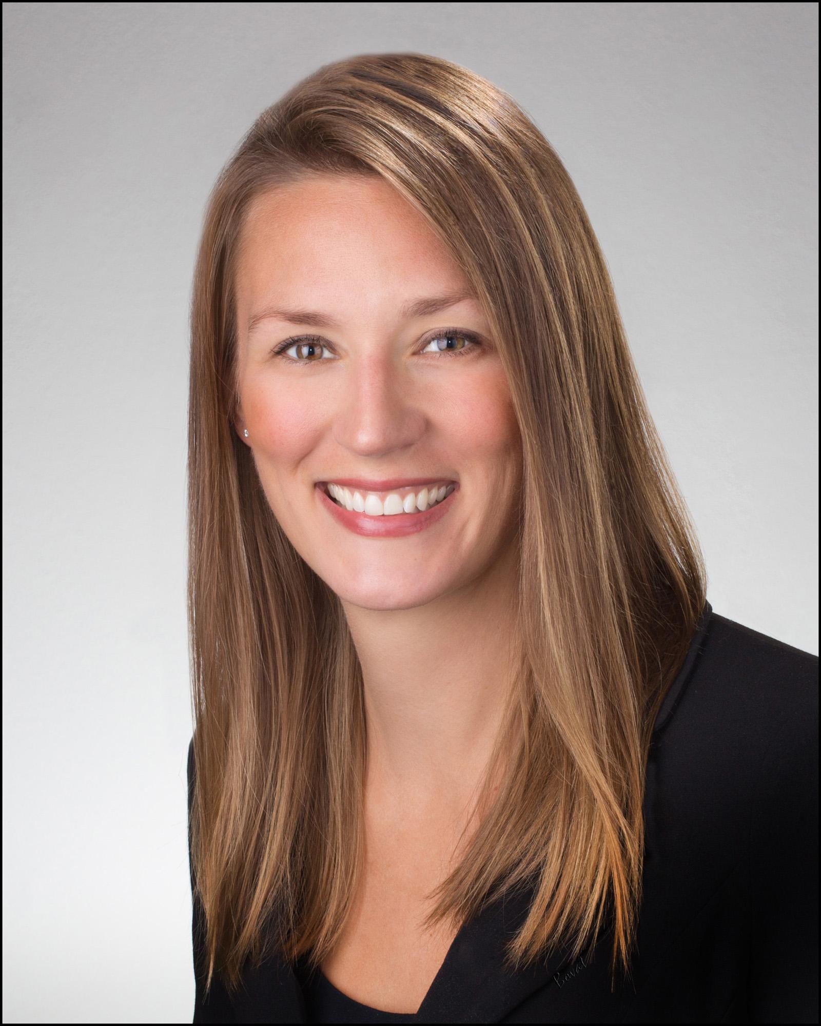 Kinderhook Bank Promotes Caitlin K McCrea CPA to Vice President  Controller  Capital Region