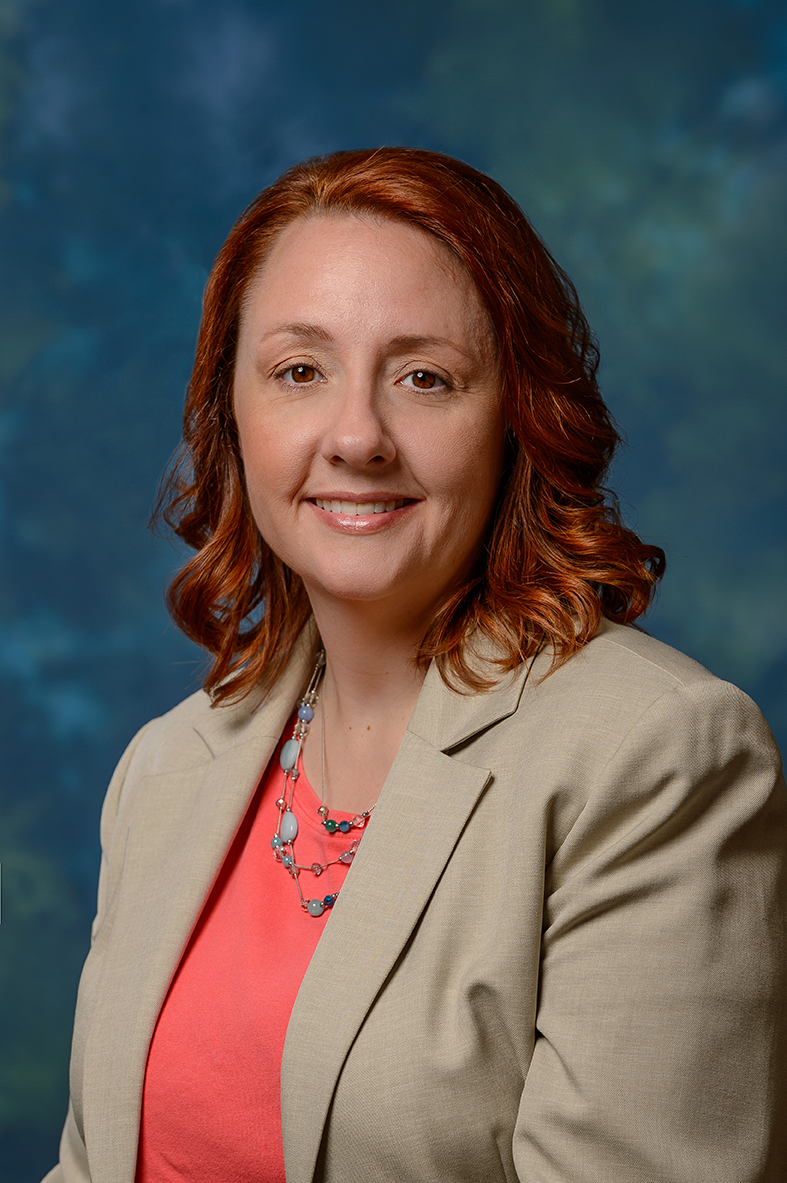 HVCC Names Three New Department Chairs in School of