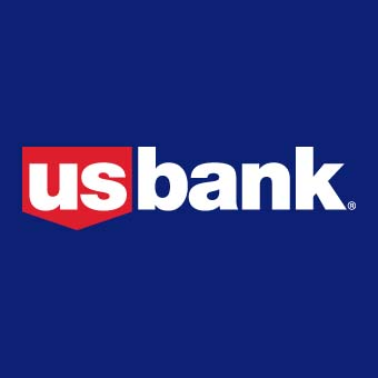 https://i0.wp.com/capitalregionsmallbusinessweek.org/wp-content/uploads/2020/03/us-bank-logo.jpg?w=1440&ssl=1
