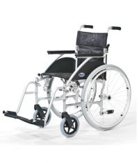 Days Healthcare Swift Wheelchair Seat Width / Depth 457mm 420mm