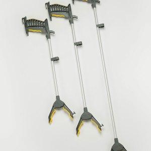 Easireacher Swivel Head Reacher 60cm Length