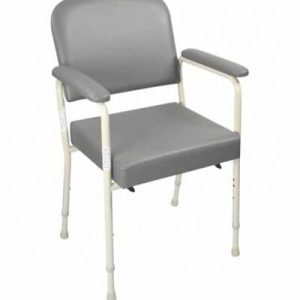 High back/Utility chairs