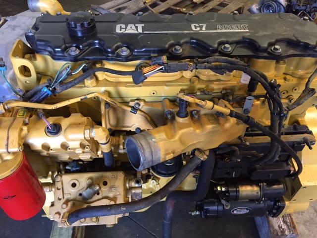 caterpillar c15 engine diagram cylinder caterpillar 3126
