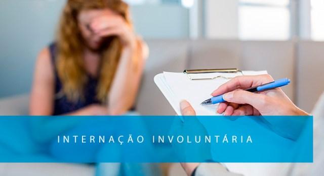 Internação para dependentes químicos e alcoólatras em São Paulo