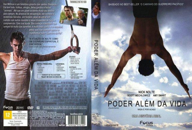 35 Filmes Terapeuticos Para Clinicas De Recuperacao Alcool E Drogas