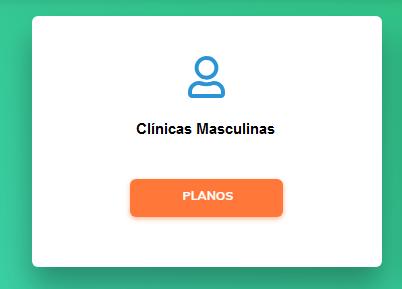 Clínicas de recuperação, clínicas de reabilitação