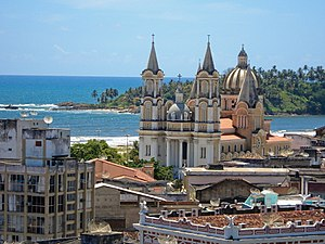 Clínica de recuperação para drogados na Bahia