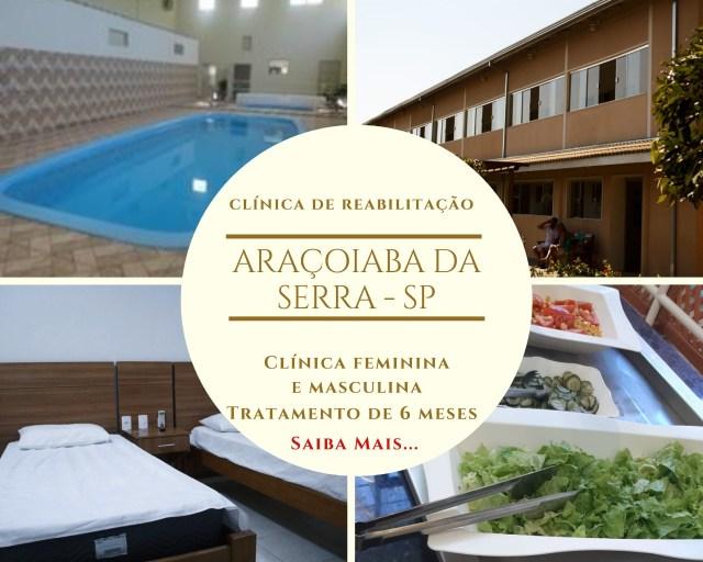 As Melhores clínicas de recuperação em São Paulo