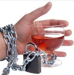 tratamentos efetivos contra o alcoolismo