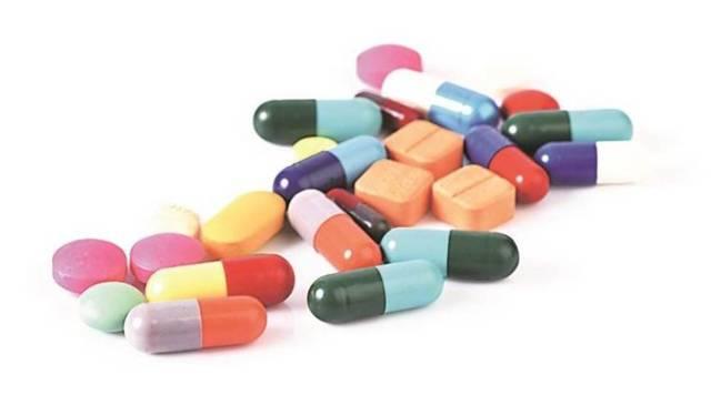 Tratamento para ANSIOLÍTICOS E BENZODIAZEPÍNICOS
