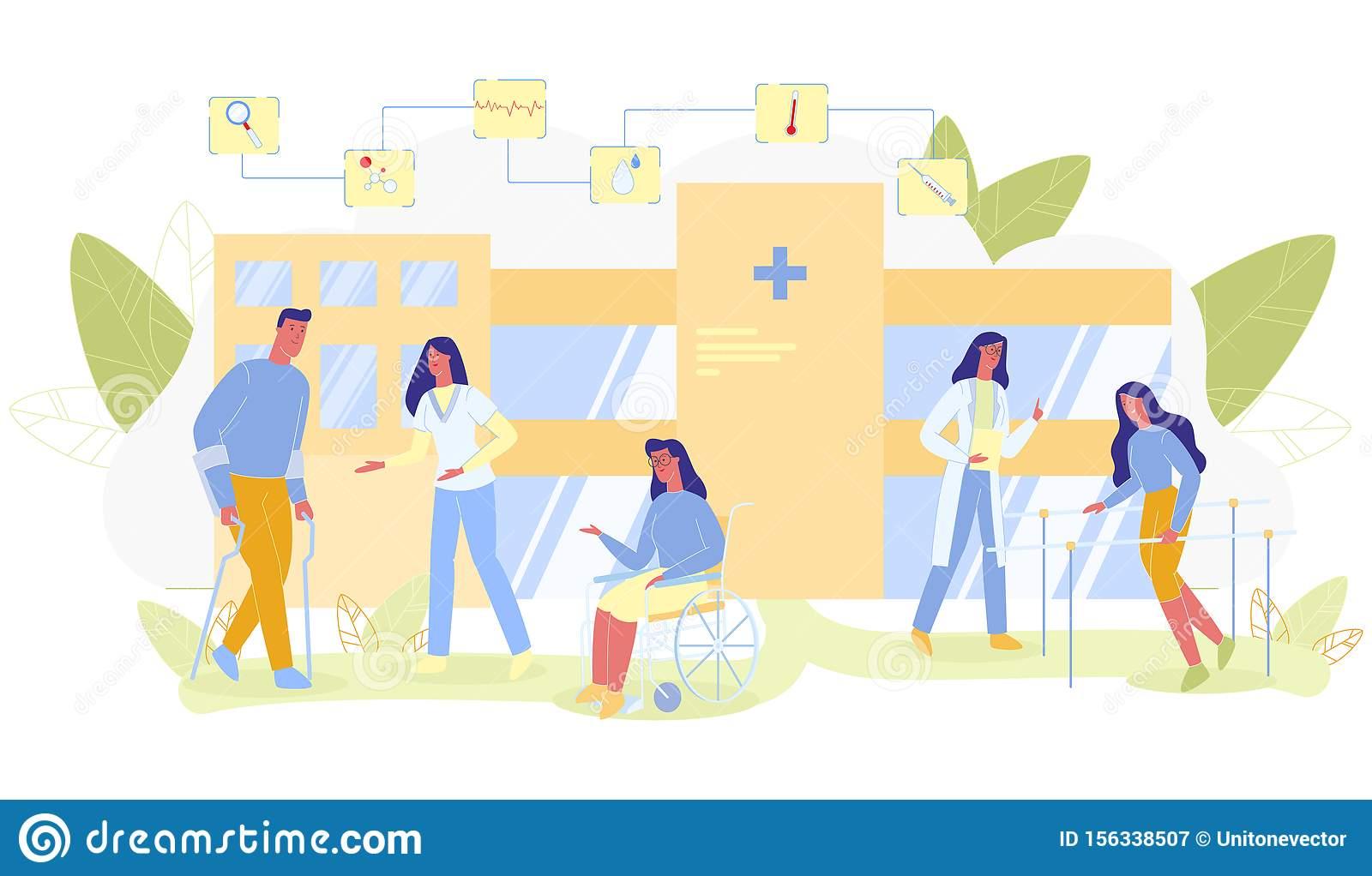 Tratamento em clinica de recuperação para dependentes químicos e alcoólatras