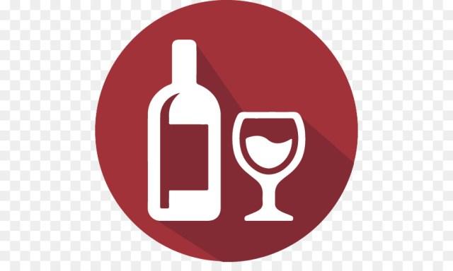 recuperação-reabilitação-tratamento-alcoolismo-alcoolatras