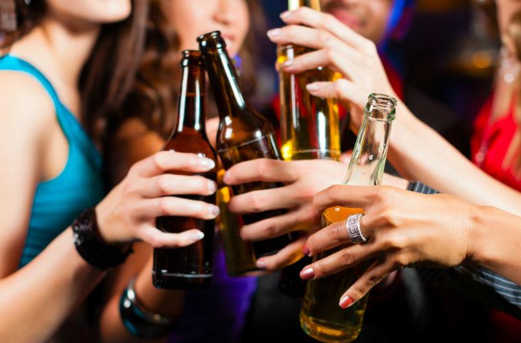 clinica de recuperação do alcoolismo