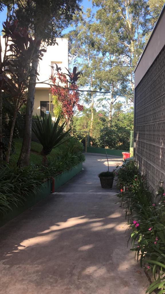 Clínica de recuperação em SP - Unidade Mista - Itapecerica da Serra - Hospitalar
